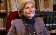 Portal 180 - Rovira renunció y no asumirá como rectora de la UM