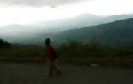 Portal 180 - Haití: el lugar donde el hambre puede más que el miedo