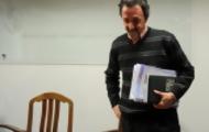 """Portal 180 - INAU: """"muy pocas"""" sanciones a medios por identificar o mostrar menores"""