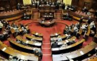 Portal 180 - Impulsan plebiscito para que legisladores tengan sueldos de docentes
