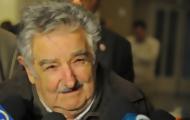 Portal 180 - La reforma del ferrocarril no se concretará en la gestión Mujica
