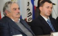 Portal 180 - AFE: China quería invertir pero Uruguay no tenía proyecto