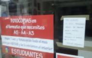Portal 180 - Entre derechos y bibliotecas hechas de fotocopias