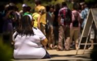 Portal 180 - EEUU: obesidad baja en adolescentes ricos y sube en pobres