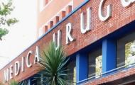 Portal 180 - Médica Uruguaya: la que más creció por cuarto año consecutivo