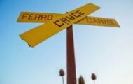 Portal 180 - CAF estudia préstamo que AFE dice tener aprobado