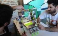 Portal 180 - La inteligencia artificial que mejora el bienestar pero no la economía