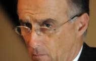 Portal 180 - Tribunal de Apelaciones revocó procesamiento de Calloia