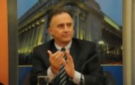 Portal 180 - Calloia será el presidente de la CND
