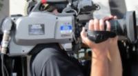 """Portal 180 - El juicio en los medios: """"el más breve y con menos garantías"""""""