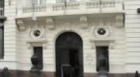 Portal 180 - SCJ rechazó recurso y niña uruguaya debe retornar a España