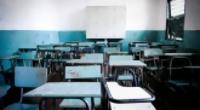 Portal 180 - Informe técnico sobre educación corre riesgo de manipulación política