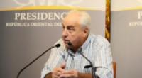 """Portal 180 - """"El puerto de aguas profundas tiene que ser como la selección uruguaya"""""""