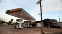 """Portal 180 - Stipanicic: el sistema de precios de los combustibles va a ser """"más justo y transparente"""""""