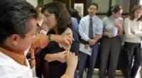 """Portal 180 - Uruguay, la """"islita"""" que resiste al brote de sarampión"""