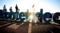 Portal 180 - Aumentó 10% el ingreso de turistas en el primer trimestre