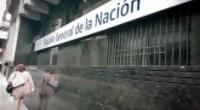 Portal 180 - Fiscales se oponen a cambios de la Ley de Urgencia al CPP