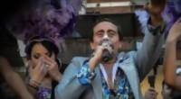 Portal 180 - La canción del Mundial de Campiglia
