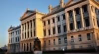 Portal 180 - Diputados suspenden partidas de prensa y exhortan a usar ahorro en la emergencia sanitaria