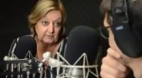 """Portal 180 - Turismo busca """"amortiguar"""" la caída tras la mejor temporada de la historia"""