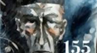 Portal 180 - Las cicatrices de un anarquista en la isla de Flores