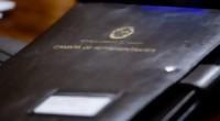 """Portal 180 - Regasificadora: """"insinuaciones y sospechas"""" no van a la Justicia"""