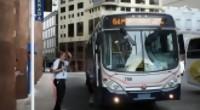 """Portal 180 - La incapacidad del sistema de transporte de Montevideo para crear una """"visión de futuro"""""""