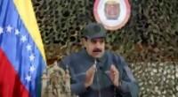 Portal 180 - Gobierno de Maduro acusa a EE.UU. de promover la violencia en Venezuela