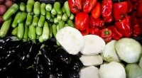 """Portal 180 - Preocupación por """"bajo nivel"""" de precios de frutas y verduras"""