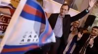 Portal 180 - Cabildo Abierto se llevó uno de cada ocho votos observados