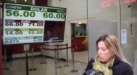 Portal 180 - Lunes negro en los mercados de Argentina tras revés de Macri en primarias