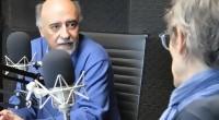 Portal 180 - Las condiciones del Partido Independiente en un balotaje