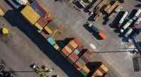 Portal 180 - Exportaciones crecieron 2,2% en 2019