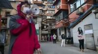 Portal 180 - La ciudad china donde se inició el coronavirus empieza a levantar su confinamiento