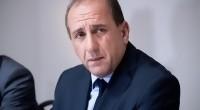 Portal 180 - Presidente de Junasa mantiene vínculo con empresa que contrata con el Estado
