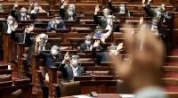Portal 180 - Parlamento, nueva política y el debate por la interpelación exprés