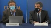 Portal 180 - Un centro para generar herramientas innovadoras en la vigilancia epidemiológica