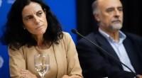 """Portal 180 - Salarios públicos y presupuesto: ¿diálogo o la """"zancadilla"""" del Índice de Salarios?"""