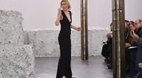 Portal 180 - La uruguaya Gabriela Hearst gana el premio anual de los diseñadores de moda de EEUU