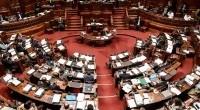 """Portal 180 - Diputados aprobó el Presupuesto entre la """"herencia maldita"""" y el beneficio """"a los que más tienen"""""""