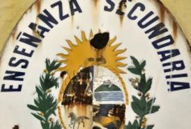 Portal 180 - Paro de 24 horas en liceos de Montevideo