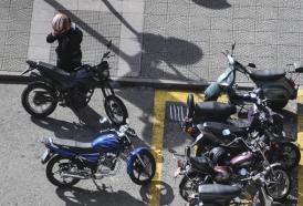 """Portal 180 - Gratis y en línea: Un curso de """"seguridad vial para cualquier persona"""""""