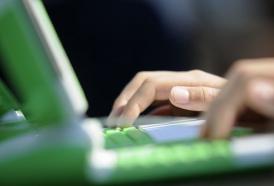 Portal 180 - Plataforma de lengua, una herramienta para la enseñanza combinada entre la casa y el aula