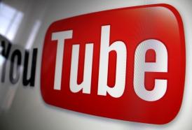 Portal 180 - YouTube invertirá 25 millones de dólares para impulsar las noticias confiables
