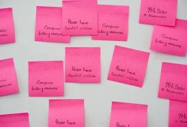 Portal 180 - MSP apuesta a mejorar detección del cáncer de mama en mayores de 50