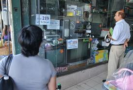 Portal 180 - La inflación se dejó de desinflar