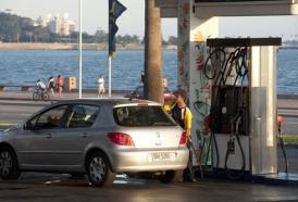 Portal 180 - Uruguay se encarece en energía y combustibles respecto a la región