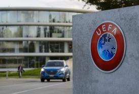 Portal 180 - La UEFA aprueba una nueva versión del fair play financiero