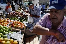 Portal 180 - Inflación interanual superó el 11% en mayo