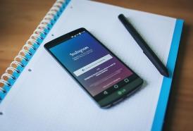 Portal 180 - Instagram anuncia que superó los 1.000 millones de usuarios